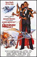 Movie 1983