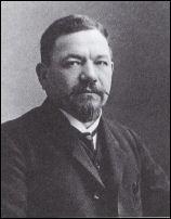 Henrik Wigström (1862-1923)
