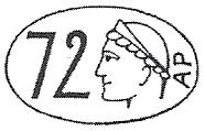 mark721