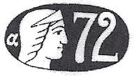 mark722