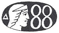 mark881