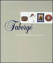 Fabergé: The Hodges Family Collection