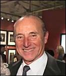 John Traina