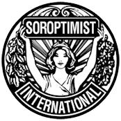 Soroptomist International - Neva Club