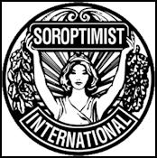 Soroptomist International - Neva Club