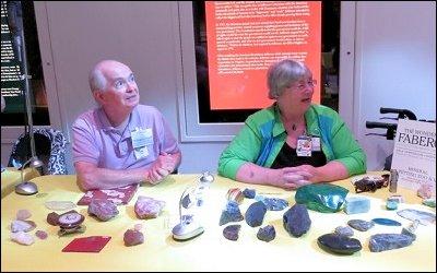 Rock Stars Teaching Materials & Techniques