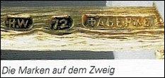 nl2019fsas78